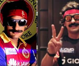 IPL 2019: RCB Insider Mr Nags ready to surprise fans in IPL 2019?