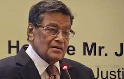 rafeal documents k.k.venugopal refuse