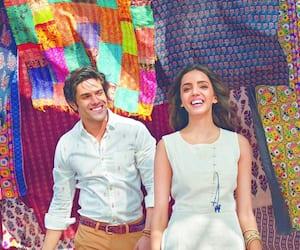 Modi jackets patola weaves vibrant Gujarat the new fashion capital