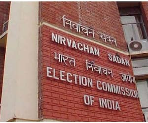 Election Commission's strict message to officials You have no political master