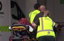 New Zealand massacre: Two years had been planned to attack the attack and 17 minutes made live on Facebook