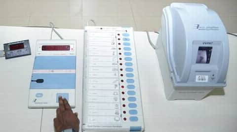 byelection likely to take place soon commission ordered for first level checking from today bmm