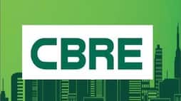Jobs in CBRE company to hire 3000 more employees in India