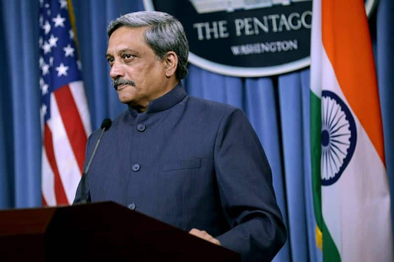 Goa chief minister Manohar Parrikar breathed his last on Sunday, March 17, at his residence. In February 2018, Parrikar had been diagnosed with pancreatic cancer. Since then, the most popular politician of the state received treatment in American hospitals, the AIIMS in Delhi, and hospitals in Mumbai and Goa.