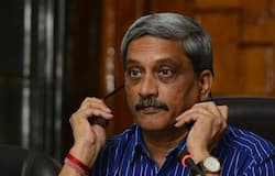 Manohar Parrikar is the first IIT graduate, who became the chief minister of any Indian state. He was also the first IIT alumnus to serve as MLA of an Indian state.