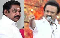 dmk will win in loksaba