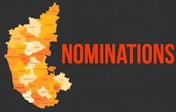 Karnataka nominations