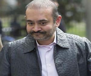 Nirav Modi's bail plea dismissed for the fourth time by UK high court