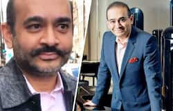 Nirav modi has contacted to doctor to change his face by plastic surgery