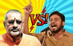 Election battle 4