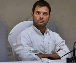 Double whammy for Rahul Gandhi plaint in Ara as Patna court summons in defamation case