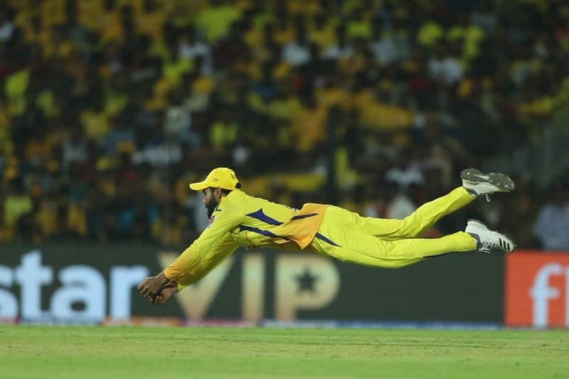 With so much assistance for spinners, Ravindra Jadeja wasn't going to be left behind, finishing with 215 in 4 overs.  Having gauged the pace of the pitch, Harbhajan altered the length of his deliveries effectively and also reduced the pace at times to trouble the batsmen. There are times Harbhajan dropped his length but the slowness of the track made batsmen indecisive.