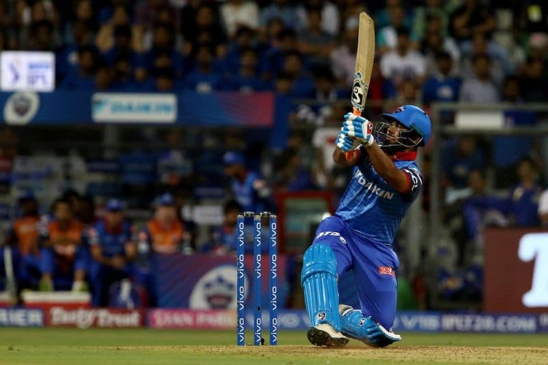 <p><strong>Fours galore</strong><br /> Pant has so far smashed 275 fours in his T20 career. Therefore, he is just 25 away from scoring his 300th four in the shortest format. Not just in his T20 career, but Pant would also eye a landmark in the IPL, considering the number of fours he hits. With 183 fours in the tournament, Pant needs 17 more to enter the 200-four club, besides becoming the second DC player after Virender Sehwag to do so.</p>