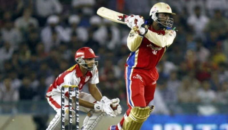 David Warner is the only foreigner to amass 4,000 runs in IPL history. He currently has 4,099 runs. Suresh Raina, Virat Kohli, Rohit Sharma, Gautam Gambhir, Robin Uthappa, Shikhar Dhawan and MS Dhoni are the Indian batsmen in the 4,000-run club. Raina is the leader with 5,004 runs. He is the only one in the 5,000-run list.