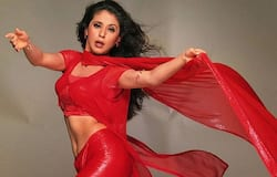 Congress focusing on the film star, Urmila matondkar can be contest election from party