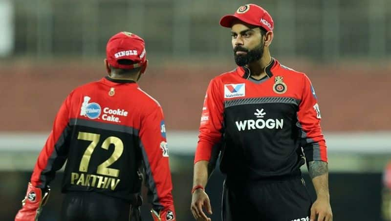 <p>Consequently, Kohli has scripted numerous records to his name in the tournament over the years with his bat. As he enters into his 14th season, he is all set to attain more, as we take a look at five of the top records that await him this season.</p>