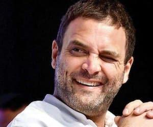 Why Rahul Gandhi chosen Vaynad for contesting in Lok Sabha election 2019