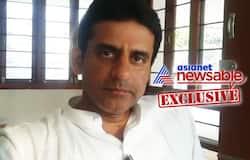 Rizwan Arshad