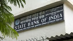 Bank jobs  All the latest vacancies of 2019