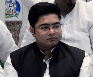 Bengal CM Mamata Banerjee relative Rujira Naroola in trouble for concealing nationality status