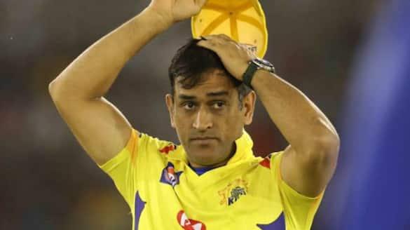 IPL 2021: MS Dhoni creates history, represents Chennai Super Kings for 200th time during clash vs PBKS