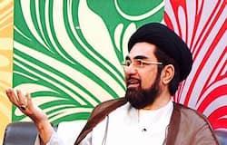Maulana Kalbe Jawad