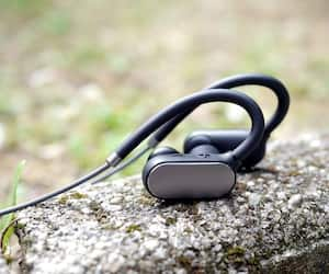 Xiaomi Mi Sports Bluetooth Earphones Basic: The Best Affordable Bluetooth Earphones That You Can Rely on