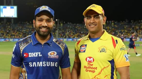 mumbai indians and csk probable playing eleven for today match in ipl 2021