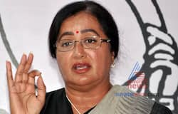 Sumalatha is the only independent candidate to win the elections. A newcomer in politics, Sumalatha defeated JD(S) candidate Nikhil Kumaraswamy. Sumalatha was supported by BJP.