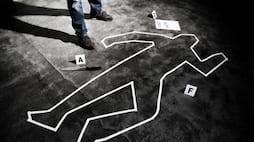 pollachi murder