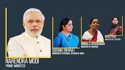 Women participate in Indian politics increasingly without proportionate representation