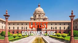 Government jobs 2019: Latest vacancies for graduates