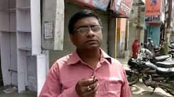 Voters in Kairana put nation over region; Modi's development works get thumbs up