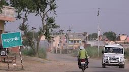 Uttar Pradesh's Bhatta village has a surprise choice this election