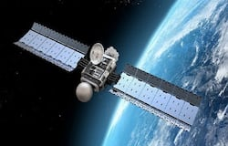 Pentagon tells senate asat test necessary as india faced threat from space