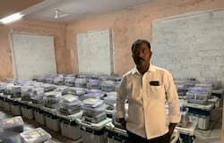 Polling Agent