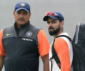 India's World Cup 2019 squad: Karthik nearly certain to get nod over Pant, Rayudu to miss out
