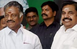 admk new paln for get vote from christians and muslims