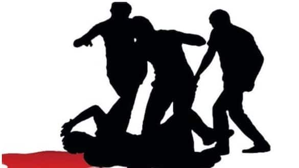 Man brutally Murdered by His Brother in laws in Kamareddy