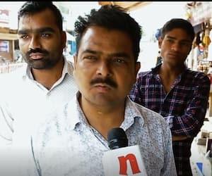 Lok Sabha Elections 2019 What is Mathuras Mann ki baat
