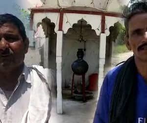 Election 2019: Mirzapur village Of Aligarh, an epitome of communal harmony
