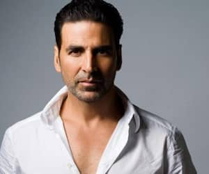 Akshay Kumar has tweeted that he has never hidden the fact that he holds a Canadian passport.