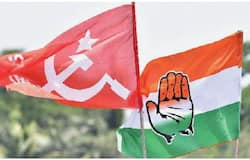 cpm congress flag