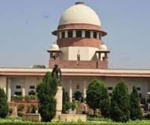 SC reserves verdict in case pertaining to the SC/ST Act
