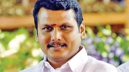 DMK will win 100 wards in Coimbatore ... Senthilpalaji who gave orders to cadres.!
