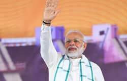 Some facts about Narendra Modi NaMo TV