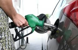 Petrol prices hike soon after trump administration ban import oil from Iran