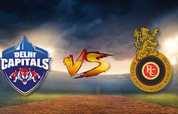 """<p style=""""text-align: justify;"""">The second-last match of the 13th edition of the Indian Premier League (IPL) will see a clash between Delhi Capitals (DC) and Royal Challengers Bangalore (RCB). This will be the Match 54 of the season, that will be held in Abu Dhabi.</p>"""