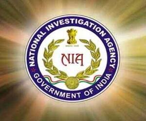 NIA continues crackdown on terror funding, summons separatist Zafar Akbar to Delhi