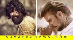 Yash and Darshan to play navy officer in next film project vcs